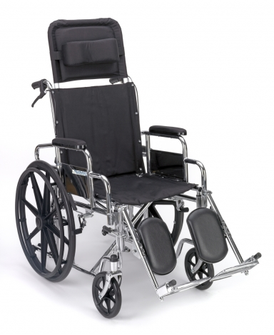 Pediatric Wheelchair - Children/pediatric Home Medical Supply